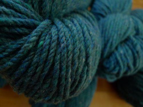 beaverslide yarn