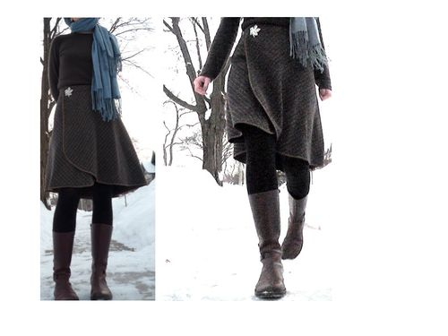 Skirt.001