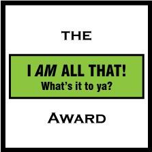 IAAT-award_thumb[6]